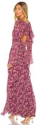Tularosa Shiloh Dress