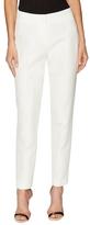 Karen Millen Summer Tux Tailoring Pant