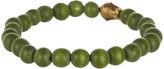 Dee Berkley - Waivering Bracelet Bracelet