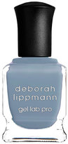 Deborah Lippmann Message in a Bottle Collection - Sea of Love Nail Polish, 15 mL