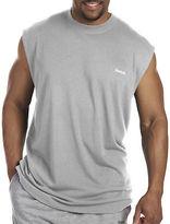 Reebok PlayDry Jersey Muscle Tee