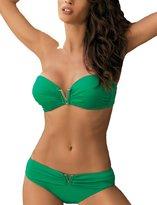 Marko Shannon M-323 chic stylish two piece bikini - made in EU