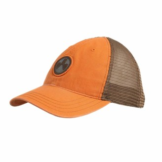 Magpul Trucker Hat Snap Back Baseball Cap