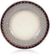 Fitz & Floyd Carrington Collection Salad Plate