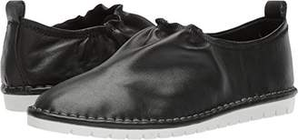 Kelsi Dagger Brooklyn Women's Royce Sneaker