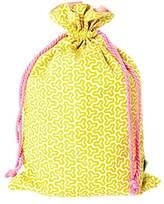 Buh ! Kids Baby Bag Poplin Torino Collection