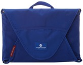 Eagle Creek Pack-It! Garment Folder Small Bags