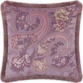 Etro Marna Cushion - 60x60cm - Purple