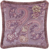 Etro Marna Cushion