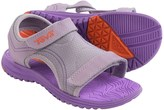 Teva Psyclone 5 Sport Sandals (For Little Girls)