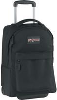 JanSport Wheeled Superbreak Rolling Bag