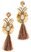Deepa Gurnani Deepa by Lola Earrings