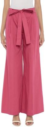 Blanca Luz Casual pants