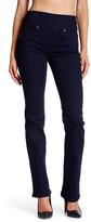 Spanx Signature Waist Slim Bootcut Jeans