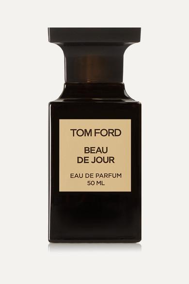 Tom Ford Eau De Parfum - Beau De Jour, 50ml