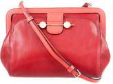 Jason Wu Daphne Crossbody Bag