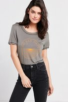 Truly Madly Deeply No Bad Days Tee