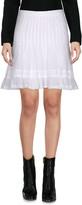 Etoile Isabel Marant Mini skirts - Item 35340932