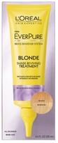 L'Oreal Hair Expertise EverPure Blonde Shade Reviving Treatment