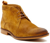 Base London Dore Chukka Boot