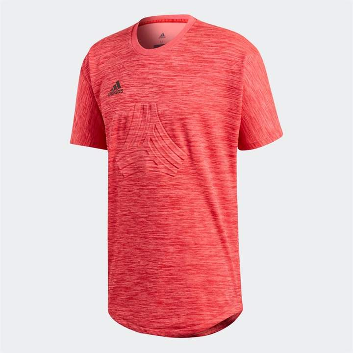 f9864bbe5 Red Polyester Football Shirts - ShopStyle UK