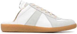 Maison Margiela Replica open-back sneakers