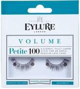 Miss Selfridge Eylure 100 petite lashes
