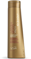 Joico K-Pak Colour Therapy Conditioner 300ml