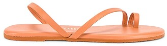 TKEES LC Sandal