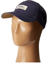 Original Penguin Patch Baseball Cap