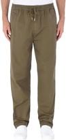 Folk Casual pants - Item 13091087