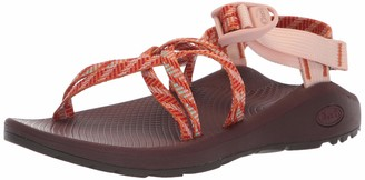 Chaco Z/Cloud X Female M 11