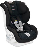 Britax Boulevard ClickTight Convertible Car Seat Cover Set - Circa