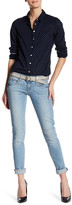 Levi's Levi&s 524 Skinny Jean