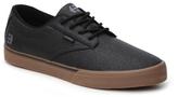 Etnies Jameson Vulc Sneaker - Mens