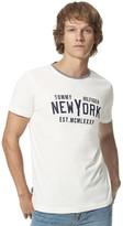 Tommy Hilfiger New York Tee