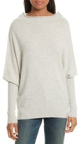 Nili Lotan Women's Rosalie Cashmere Sweater