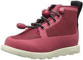 Native Fitzroy Child Boot (Toddler/Little Kid)