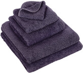 Habidecor Abyss & Super Pile Egyptian Cotton Towel - 420 - Hand Towel