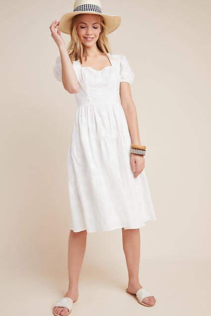 3129c1da8a Gal Meets Glam Dresses - ShopStyle