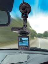 Streetwize Accessories Video Car Journey Recorder