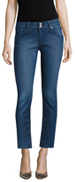 Hudson Collin Cotton Skinny Jean