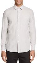Rag & Bone Beach Classic Fit Button-Down Shirt
