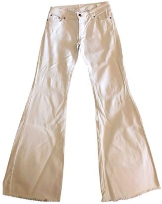 Aniye By White Denim - Jeans Jeans for Women