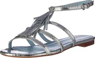 Frances Valentine Women's Miaspml Sandal