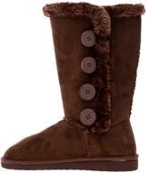 Daisy's Fashions Fashion Boots
