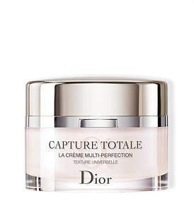 Christian Dior Capture Totale Multi- Perfection Universal Texture Creme