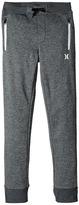 Hurley Dri-Fit Solar Pants Boy's Casual Pants
