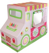 Pacific Play Tents 'Ice Cream Truck' Playhouse