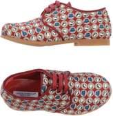 Dolce & Gabbana Lace-up shoes - Item 11106416